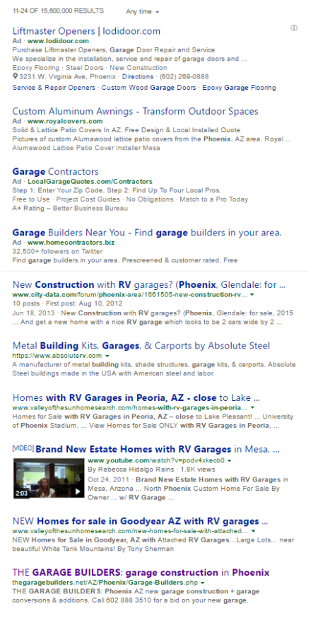 bing-rv-garage-construction-phoenix-15