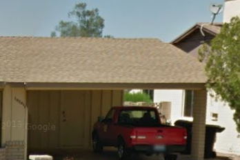 before-the-carport-was-enclosed-to-convert-to-a-garage-phoenix