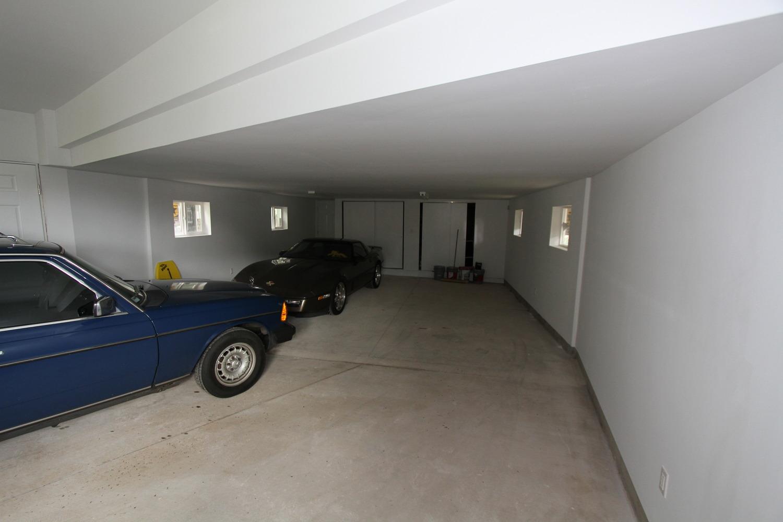 extending a carport to convert to garage the garage builders in