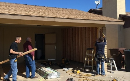 the-whole-carport-conversion-crew-in-action-crop