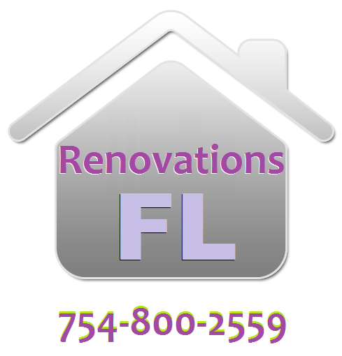 renovation company in Miami