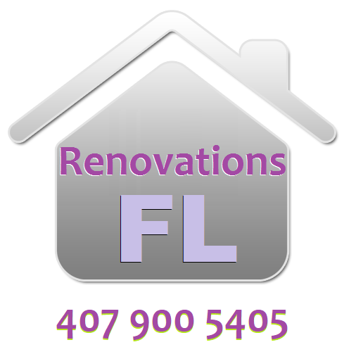 best renovation company in Orlando, Florida