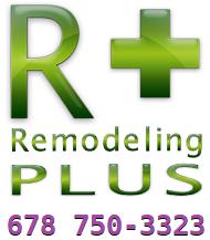 remodeling company in Atlanta