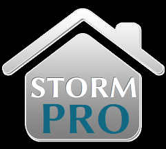 storm damage repairs in Paloma Creek TX (by an expert general contractor & roofer)