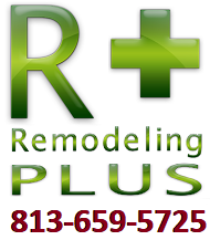 home renovation company in Tampa